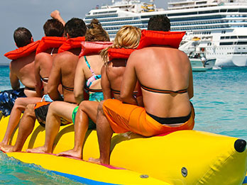 cruise-the-caribbean-contact-us.jpg